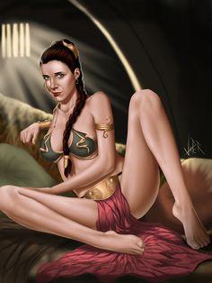 Did lindsay lohan have a boob job?