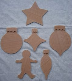 https://www.etsy.com/listing/257483953/christmas-tree-ornaments-unfinished?ref=shop_home_active_8