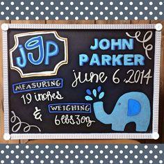 #Chalkboard by TMG Chalkboard Designs  Follow me on Etsy & FB:  https://www.etsy.com/shop/TMGChalkboardDesigns?ref=pr_shop_more