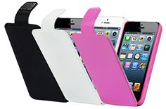 Transfer Paper, Norway, Ipad, Samsung Galaxy, Magic, Touch, Iphone, Cover
