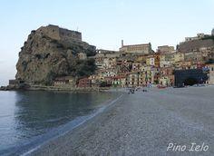 Scilla (RC) http://fc-foto.it/36921333