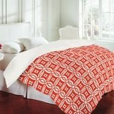 Found it at AllModern - Khristian A Howell Desert Twilight 9 Duvet Cover Collection