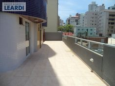 Apartamento à venda em Balneário Camboriú SC - Ref 420908