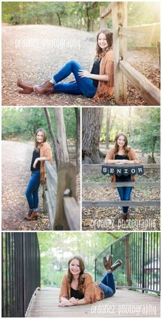 Senior pictures ideas for girls 21