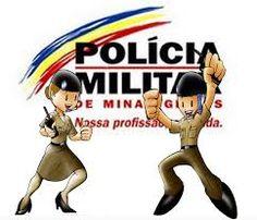 PROF. FÁBIO MADRUGA: Governo de PE anuncia concurso para contratar poli...