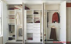 Wardrobe | Wardrobe Models