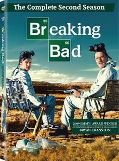 breaking bad season2