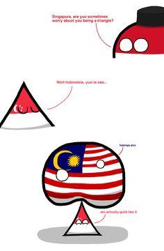 Mean Tringapore