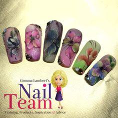 Gucci, Sandals, Shoes, Nails, Design, Fashion, Finger Nails, Moda, Shoes Sandals