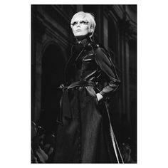 Photographer looking for Photo Agency for Fashion Week. Sally @sally_jonsson de l'agence @mpmanagementparis pendant le défilé @julienfournie  @jeanfrancoispfeiffer - - - - - - - #paris #glam #xt2 #fujifilm #fujilove #portraiture #vsco #vscomag #hautecoutureweek #portrait #fw1718 #topmodel #fujifeed #modeling  #instastyle  #podium #instagood  #instasize #julienfournie #parisfashionweek #model  #vscomag #runwayshow #hautecouture #fashionshow  #backstage