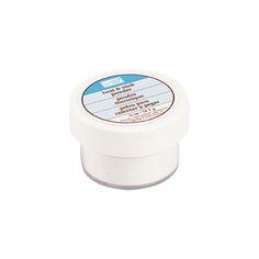 Ink Rubber Art: Jan Burnett | Stamps, Crafts, Coaching, Stampin' Up! Heat and Stick Powder!  Makes Glitter Go Better