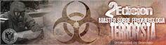 Blog de ATLAS DETECTIVES: Máster sobre Fenomenología Terrorista