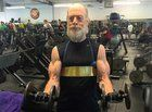 J.K. Simmons preparing for his role as Commissioner Gordon in Justice League -           submitted by    /u/trackmay   [link]   [comments]    Movie News and Discussion  http://tvseriesfullepisodes.com/index.php/2016/06/08/j-k-simmons-preparing-for-his-role-as-commissioner-gordon-in-justice-league/