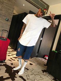 Chris Brown in His Hotel Room Last night Chris Brown Fotos, Chris Brown X, Chris Brown And Royalty, Chris Brown Style, Breezy Chris Brown, Big Sean, Trey Songz, Ryan Gosling, Rita Ora