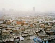 Noah Addis Photos - Google Search