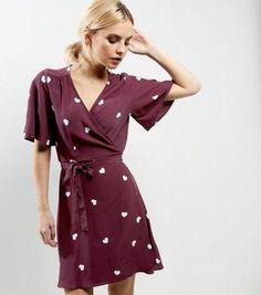 2b787fec70 15 Best Nursing dresses inspiration images