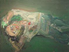 Farrell Brickhouse, For Neda, 2009.