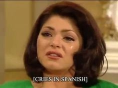 http://www.vivala.com/entertainment/cries-in-spanish-meme/725/When you realize football season is starting/20