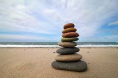 Image result for stacked stones images