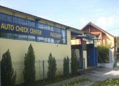 SC PACOMIR SERVICE - Service auto Bocsa