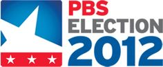 PBS Election 2012