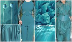 7_MoonstoneBlueMoonstone Blue is an exciting new fashion color in the Desert Bloom palette.