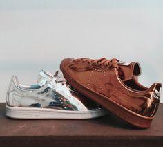 quality design 585cb 78d23 Adidas Superstar, Søde Sko, Adidas Sko, Tennis