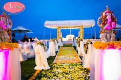 Let us help plan your perfect #Weddingdestination... Wherever you wish to celebrate,we will make sure the decoration is matching your #Dreamimagination.... Email us at: vivaah@partycruiserindia.com Call us: 9967165022 @ http://www.partycruisersindia.com/wedding.html #Beautiful,#Decorative,#innovative,#Flowers,#Vivaah,#Vows