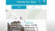 HomeOptima Quick Mobile Demo New