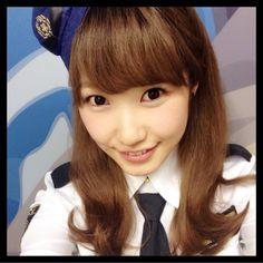 Aya Uchida 内田彩 - ラブライブ!