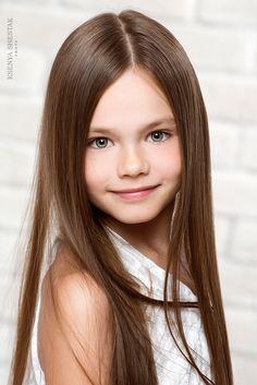 Diana pentovich Beautiful Face by Theearlwarwick on DeviantArt
