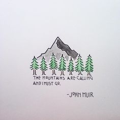 """170 Likes, 9 Comments - David Powell (@david_rollyn) on Instagram: """"John Muir, one of the most influential people in climbing history. And this is one of my favorite…"""""""