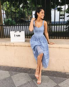 139 awesome summer outfit ideas for women - Dresses Pin 👗 Simple Dresses, Cute Dresses, Beautiful Dresses, Casual Dresses, Party Dresses, Dress Outfits, Fashion Dresses, Dress Up, Emo Outfits