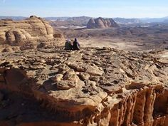 #Sinai desert Heat Damage, Solitude, Geology, Archaeology, Serenity, Grand Canyon, Buildings, Deserts, History