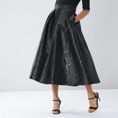 Wedding Guest Dresses and Outfits Skirts For Sale, Full Skirts, Coast Skirts, Coast Outfit, Occasion Wear, Coast Clothing, Midi Skirt, Feminine, Sale Uk
