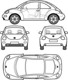volkswagen-beetle-2005.gif (1282×1514)