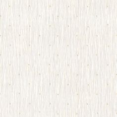 Mirage Marble Ivory Rose Gray Pre Pasted  Vinyl Textured Wallcovering 56 SqFt