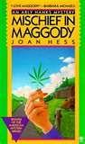 Joan Hess - Maggody Series
