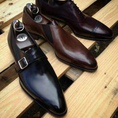 Shoes shoegame shoeporn mensshoes mensfashions