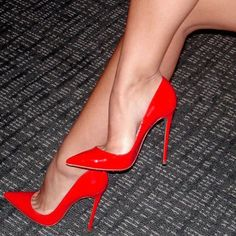 Red pumps More High Heel Boots Hot High Heels Platform High Heels Stiletto Heels High Heels Ideas Sexy High Heels Platform Heels Party High Heels Red Stiletto Heels, Platform High Heels, Black High Heels, High Heel Boots, High Heel Pumps, Pumps Heels, Red Stilettos, Knee Boots, Beautiful High Heels