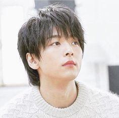 637件】イケメン俳優|おすすめの画像【2020】 | イケメン俳優, 俳優 ...