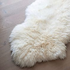 Check out our beautiful sheepskin rugs, they are so soft and fluffy www.onaie.com #handmadewithlove #handmadeslippers #handcrafted #handmadegifts #makersgonnamake #madebyhand #makersgunnamake #handmadelife #buydifferently #interiordesign #homeinspo #favehandmade #instadaily #naturalslippers #instahome #womenhomeshoes #bestslippersever #womenslippers #meditation #love #health #wellness #healthy #mindfulness #pilates #inspiration #onaie #homedecor #interiors #interiordecor Sheepskin Slippers, Sheepskin Rug, Womens Slippers, A Team, Pilates, Meditation, Interior Decorating, Mindfulness, Wellness
