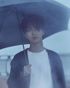 yesung paper umbrella, yesung 2nd mini album, yesung solo comeback 2017, yesung teaser image, yesung solo album 2017, yesung super junior 2017