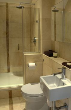 Remodeling Small Bathroom With Shower - http://www.smallbathrooms.club/remodeling-small-bathroom-with-shower.html