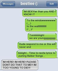 funny text messages Top 10 Most Funny iPhone Auto Correct Text Messages Fails Top 10 Most Funny iPhon. - Top 10 Most Funny iPhone Auto Correct Text Messages Fai Funny Texts Jokes, Text Jokes, Funny Text Fails, Epic Texts, Drunk Fails, Jokes Pics, Message Sms, Text Message Fails, Auto Correct Texts