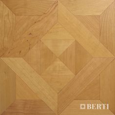Italian style flooring and italian on pinterest for Berti parquet
