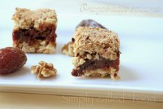 Very healthy and tasty snack, a different flavor for this traditional recipe everyone will like!