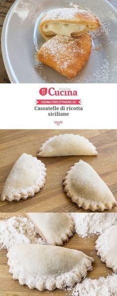 The Different Pastas in Italian Food Italian Bakery, Italian Pastries, Italian Desserts, Mini Desserts, Cookie Desserts, Cookie Recipes, Delicious Desserts, Dessert Recipes, Italian Biscuits