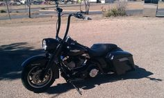 """The Official Roadking """"Picture"""" Thread - Page 195 - Harley Davidson Forums"""