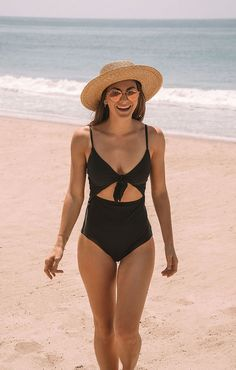 ed038c359074d one piece swim suits  summer  style Trendy Outfits